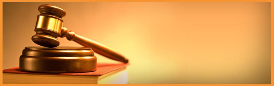 Dasar Hukum Pembentukan Bagian Layanan Pengadaan Kota Padang